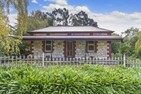 Picture of 23 Mount Torrens Road, Lobethal