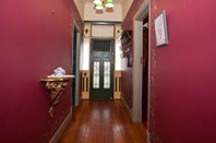 Picture of 11A Princes Street, Port Adelaide