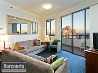 Picture of 3001/570 Queen Street, Brisbane