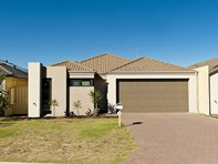 Picture of 130 Willespie Drive, Pearsall