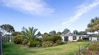 Picture of 573 Marion Bay Road, Marion Bay
