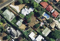 Picture of 7 Balmoral Road, Kingston Beach