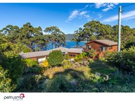Picture of 14 Osprey Road, Eaglehawk Neck