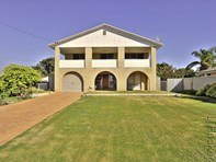 Picture of 19 Colonial Court, Bouvard