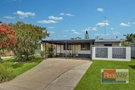 Picture of 31 Coora Crescent, Currimundi