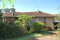 Picture of 18 Perth Street, Bedford