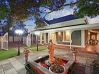 Picture of 191 & 193 Portrush Road, Maylands