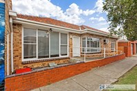 Picture of 101 Hudsons Road, Spotswood