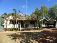 Picture of 70 Forrest Street, Cunderdin