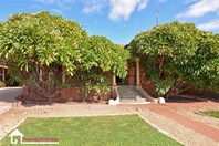 Picture of 71 Cudmore Tce, Whyalla