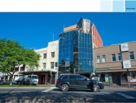 Picture of 6/155 Waymouth Street, Adelaide