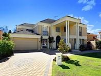 Picture of 29 NARRABEEN PLACE, Kallaroo