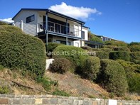 Picture of Deluxe/Cottage Wedge Court, Binalong Bay