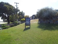 Picture of 234 St Helens Point Road, Stieglitz