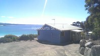 Picture of 108 Wedge Court, Binalong Bay