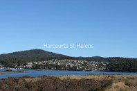 Picture of 475-477 Binalong Bay Road, Binalong Bay