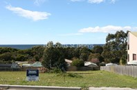 Picture of 10 Florence Court, Beaumaris