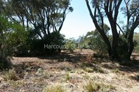 Picture of 4 Seabreeze Court, Beaumaris