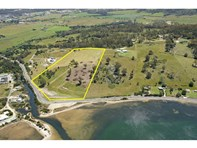 Picture of 207 Binalong Bay Road, St Helens