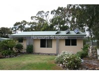 Picture of 125 Acacia Drive, Ansons Bay