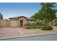 Picture of 3 Henderson Avenue, Redcliffe