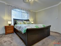 Picture of 47 Kirkstall Drive, Hocking