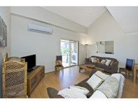 Picture of 37B/188 Carrington Street, Adelaide