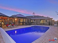 Picture of 16 Clipper Place, Yanchep