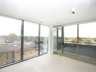 Picture of Level 4/74 Queens Road, Melbourne