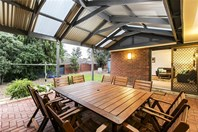 Picture of 9 Campbell Drive, Reynella East