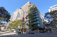Picture of 25/255 Adelaide  Terrace, Perth