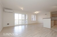 Picture of 2/20 Pendal Lane, Perth