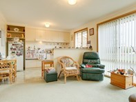 Picture of 2 Downie Street, Brighton