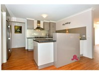 Picture of 28 Rosevale Close, Dardanup