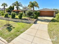 Picture of 58 Koolan Drive, Shelley