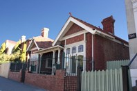 Picture of 207 Macquarie Street, Hobart