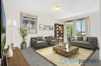 Picture of 5/499 Church Street, North Parramatta