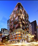 Picture of 141-149 Bathurst Street, Sydney