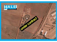 Picture of 16B (HB) Bratten Way, Tumby Bay