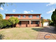 Picture of 21 Formby Way, Bull Creek