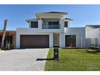 Picture of 17a Gimber Street, Melville