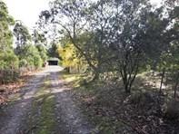 Picture of 1602 Wilmot Road, Lower Wilmot