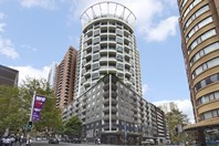 Picture of 298-304 Sussex Street, Sydney