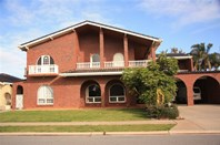 Picture of 4 Woodlake Avenue, West Lakes