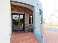 Picture of 254 Foreshore Road, Geraldton