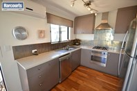 Picture of 15 Chandela Loop, Currambine