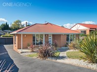 Picture of 89 South Esk Drive, Hadspen