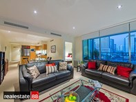 Picture of 37/132 Terrace  Road, Perth