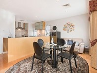 Picture of 49/9 Delhi Street, West Perth