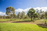 Picture of 21 Darby Lane, Hahndorf